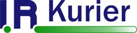 IR Kurier - Transporte Meinerzhagen Logo